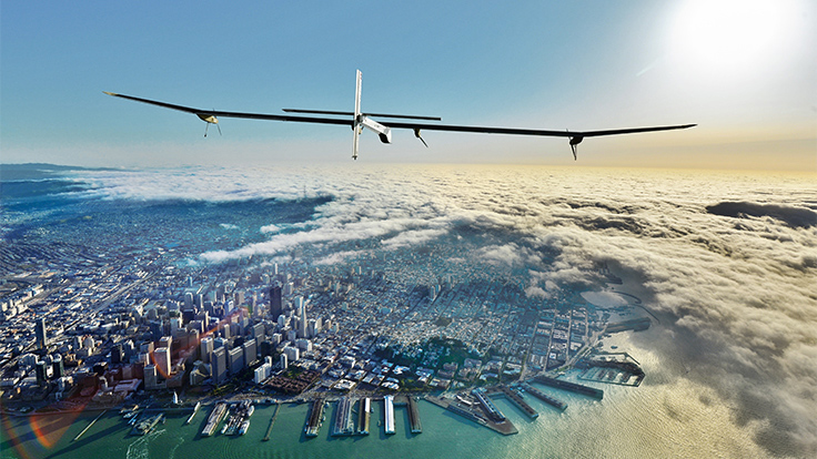 ALTRAN_Case_study_Solar_Impulse