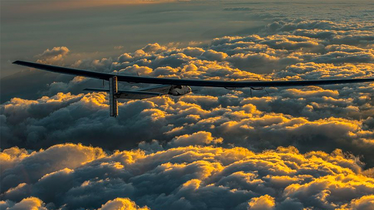 ALTRAN_CSR_Fighting_global_warming_solar_impulse