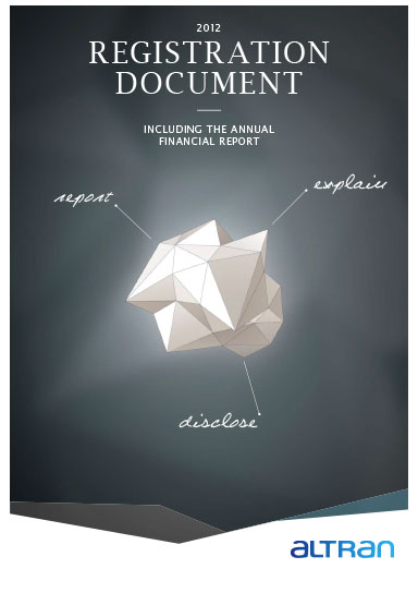 ALTRAN_Registration_Document_2012