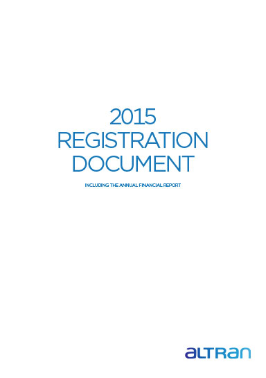 ALTRAN_Registration_Document_2015