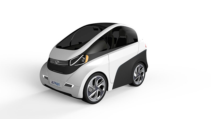 ALTRAN_CSR_Fighting_global_warming_electric_car