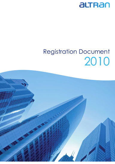 ALTRAN_Registration_Document_2010