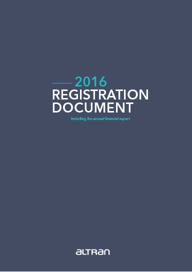 ALTRAN_Registration_Document_2016