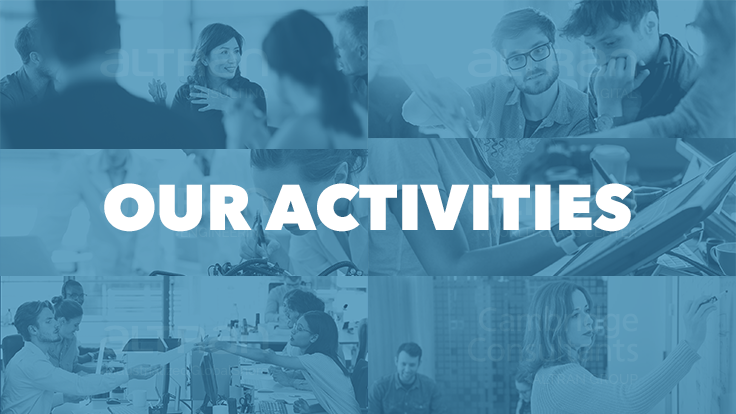 ALTRAN_OUR-ACTIVITIES