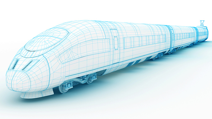 ALTRAN_Innovating_for_train_design