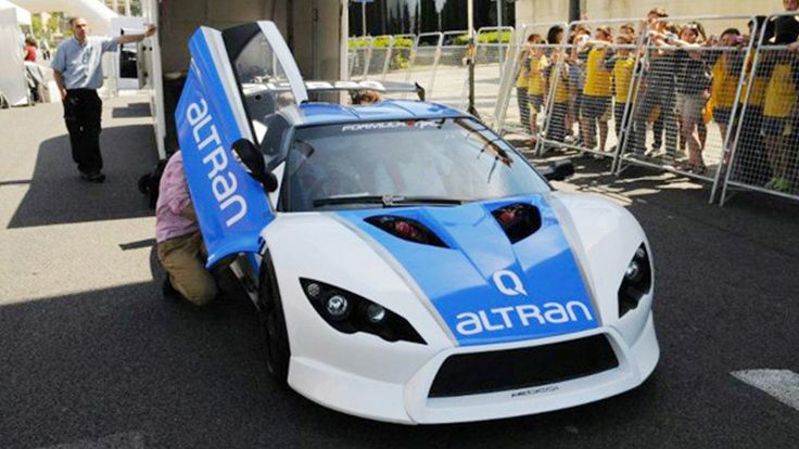 Altran_Excellence_Center_in_Barcelona_for_the_car_of_the_future