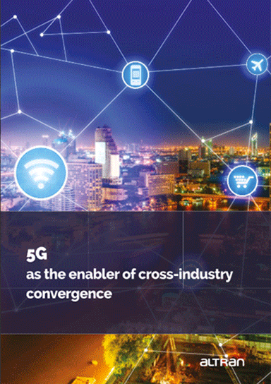 PDF_Publications_5G-as-the-enabler-of-cross-industry-convergence-White-paper