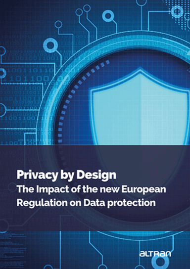 Altran_PDF_Publications_Privacy-By-Design-White-paper