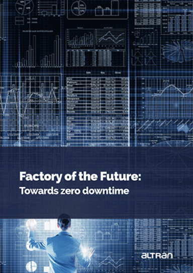 Altran_PDF_Publications_White-paper-Factory-Of-The-Future