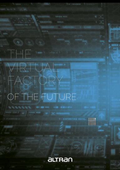 Virtual_factory_of_the_future