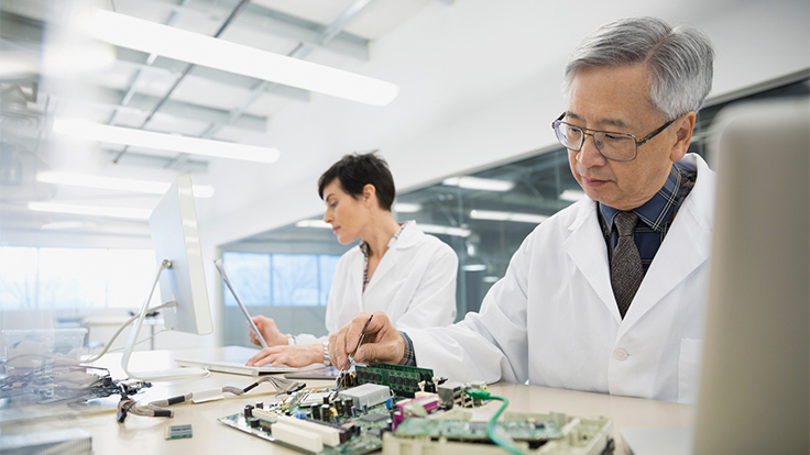 ALTRAN_Offshore_development_center_for_semiconductors_in_China