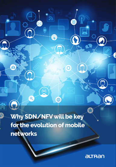 Altran_PDF_Publications_Position-paper-SDN-NFV
