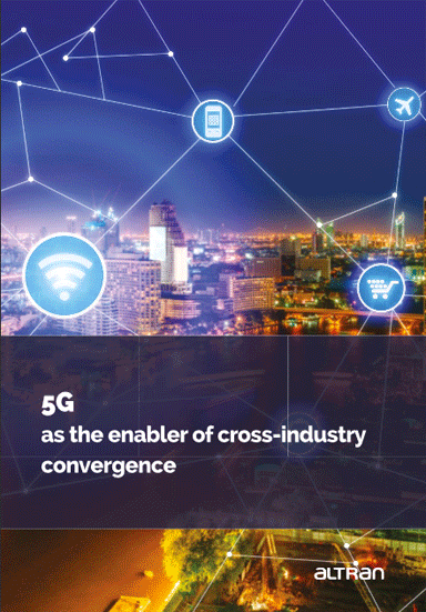 Altran_PDF_Publications_5G-as-the-enabler-of-cross-industry-convergence-White-paper