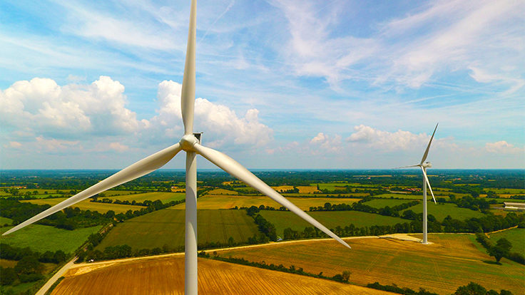 ALTRAN_Wind_Power_Expertise