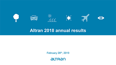 https://www.altran.com/as-content/uploads/sites/4/2019/02/fy2018_results-cover.png