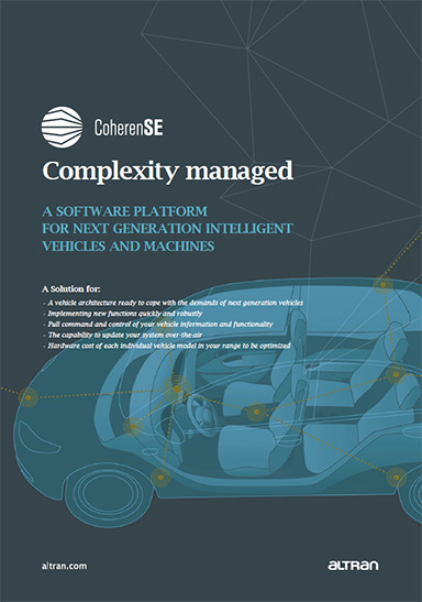 Altran_CoherenSe_complexity_managed