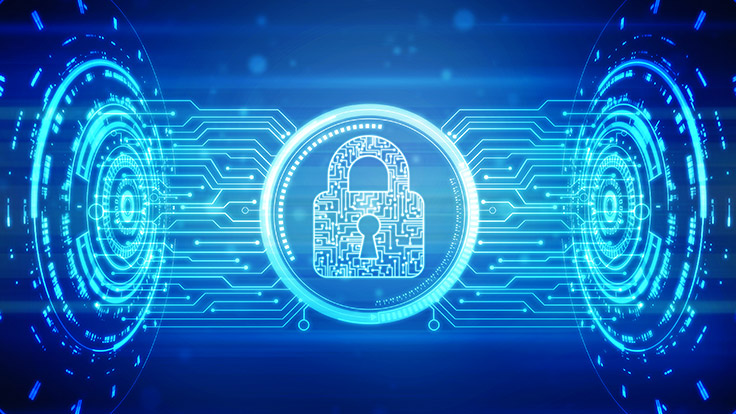 France_LEC_Slideshow_3_Cybersecurity