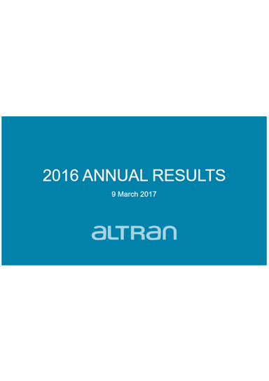 https://www.altran.com/as-content/uploads/sites/5/2017/06/pdf_press_fy2016_results__altran.png