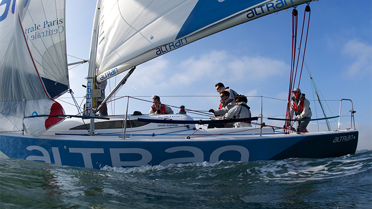 ALTRAN_The_EDHEC_Sailing_Cup