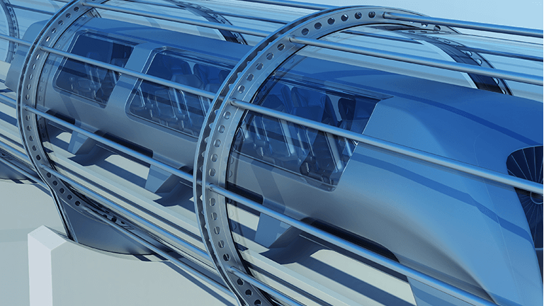 ALTRAN_HYPERLOOP_1366